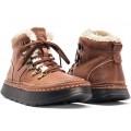 VÝPRODEJ - dámská i pánská kotníčková obuv