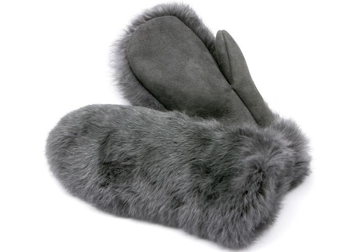 366aa8ca5336 Cheetah    Kožešinové rukavice