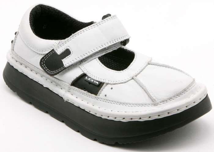 ca8bdc257f9 obuv LESTA