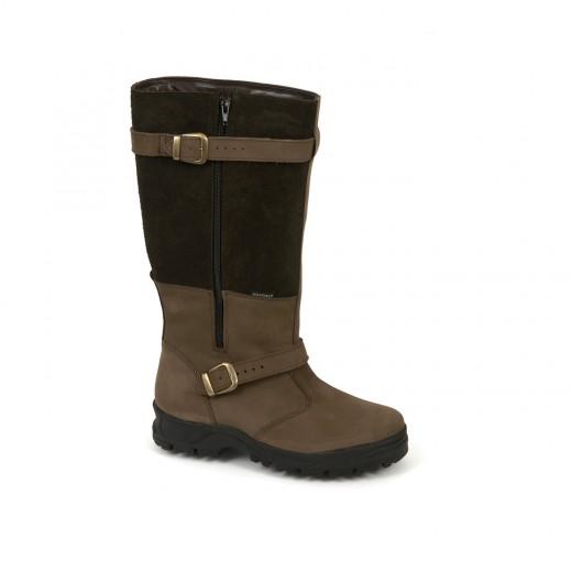 Lesta    Myslivecká obuv    71163be28e