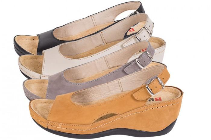 1893f35dbbfa Cheetah    Zdravotní obuv ANATOMIC