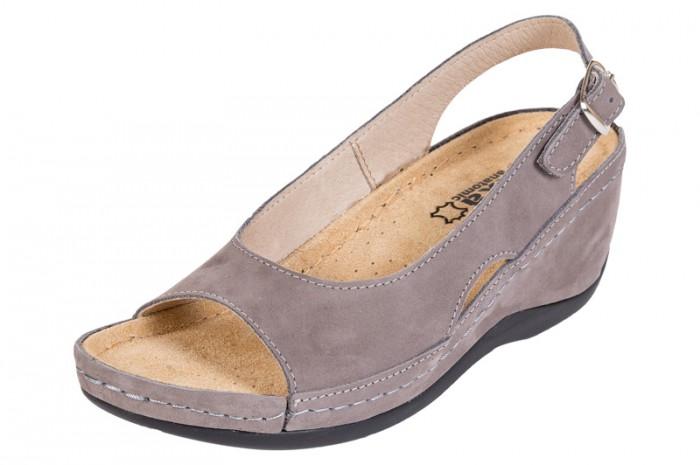 Cheetah    Zdravotní obuv ANATOMIC    4c4ac74fa1