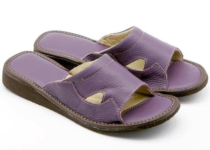 5382f63d27a Lesta    Domácí pantofle