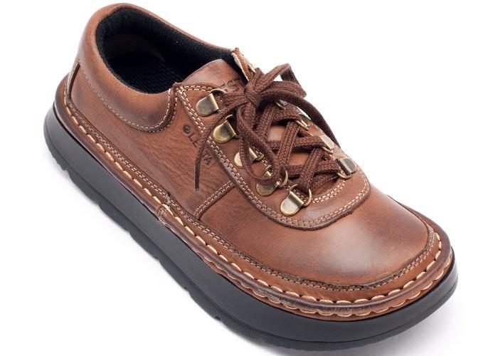 b6621c8fd22 Cheetah    VÝPRODEJ - obuv LESTA