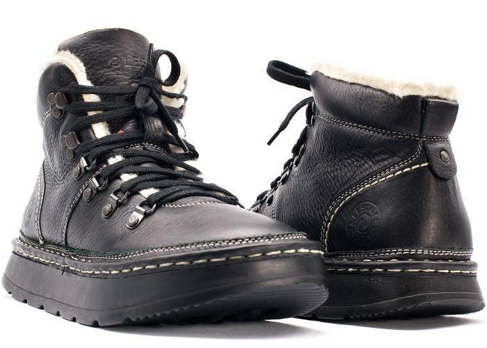 dd727ee243b Lesta    Dámská kotníčková obuv