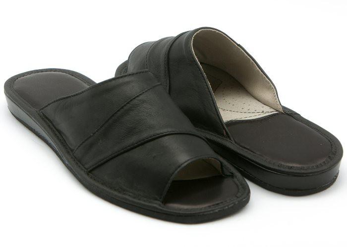 7920727faba Lesta    Domácí pantofle pánské