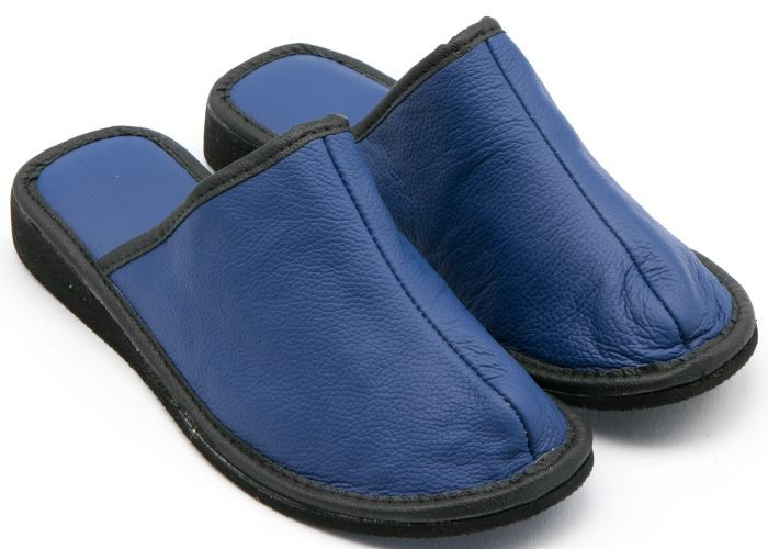 23e2b05860f Dřeváky    Dámské domácí pantofle