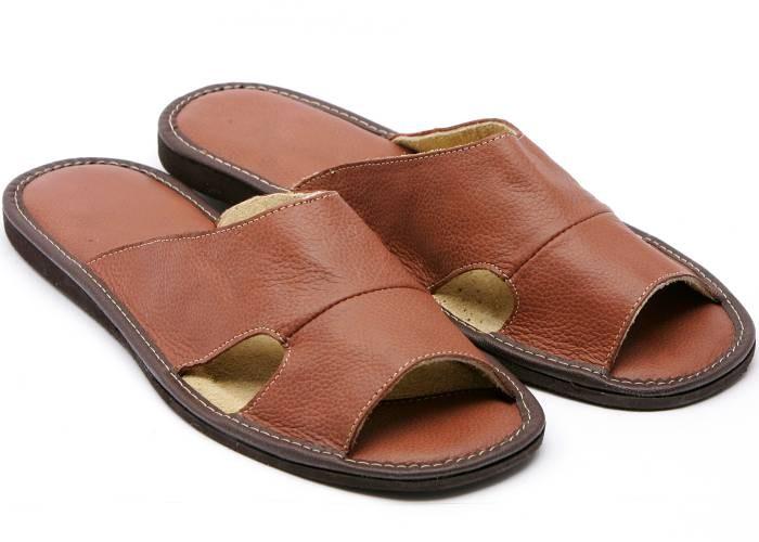 Lesta    Domácí kožená obuv    afe611ebdd