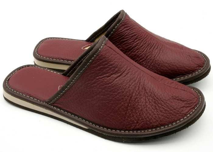 2cf890f8635 Lesta    Dámské domácí pantofle