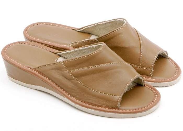 3770225d37f Cheetah    Dámské domácí pantofle