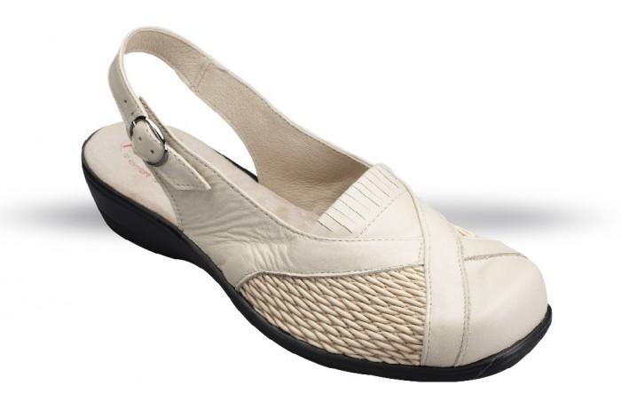 11358710fa0a Cheetah    Zdravotní obuv pro oteklé chodidla a halluxy