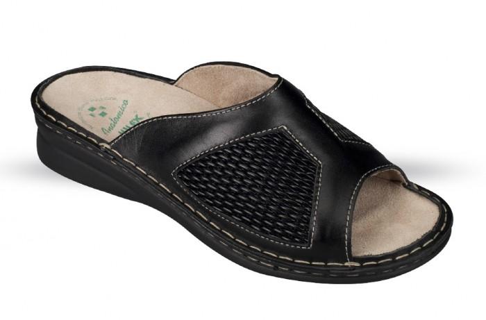 de6687f5b9e0 Cheetah    VÝPRODEJ - Zdravotní obuv pro oteklé chodidla a halluxy