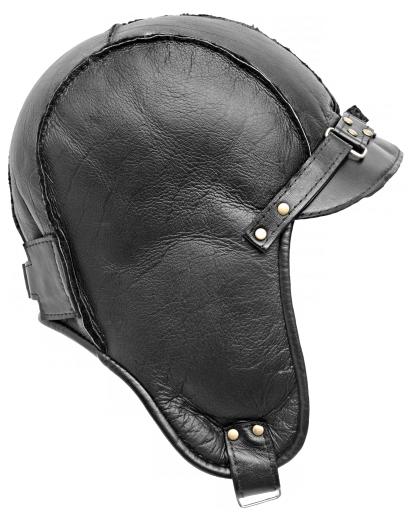 VÝPRODEJ - Kožešinová čepice dámská i pánská. l52 olaf.png čerrná. Vzor   L52Z OLAF černá 69616126aa