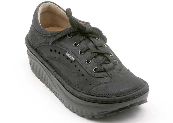 3d27bc03785 Vzor  LESTA 3625-1-1096. dámská celoroční obuv