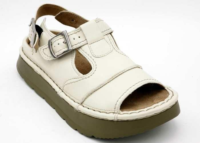cc15a0bb1d5 Cheetah    Dámské sandály LESTA