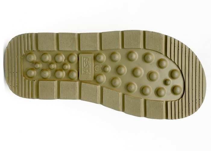 e50f3b4bbf0 Cheetah    obuv LESTA