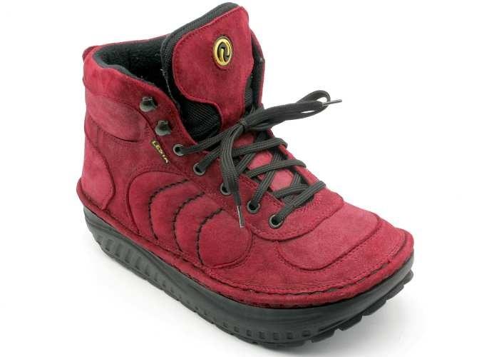 a4291777d8 Lesta    VÝPRODEJ - dámská kotníčková obuv