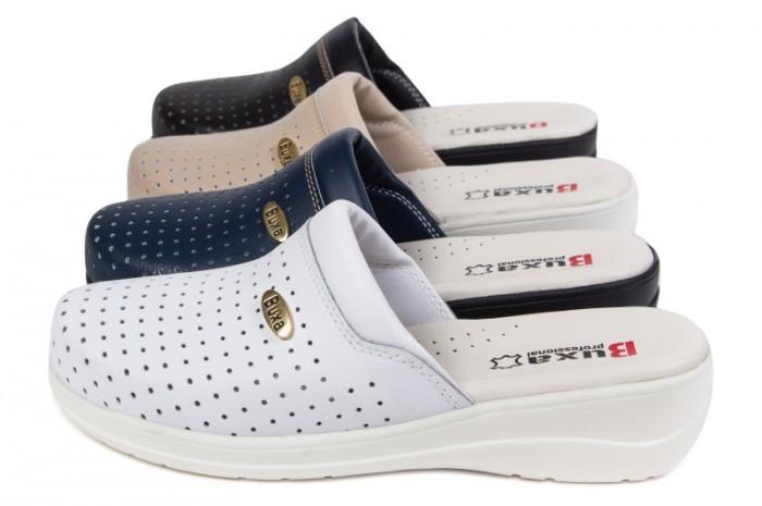 010f3459f48 Cheetah    Zdravotní obuv odpružená