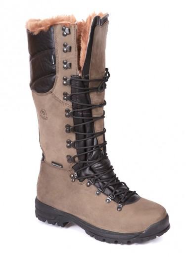 Cheetah    Myslivecká obuv    1fb1283951