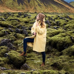 alwero-islandia-produkty-we__niane-50.jpg