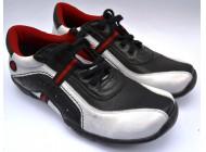 Výprodej pánská obuv
