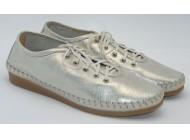 Výprodej dámská obuv