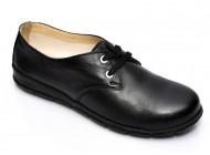 VÝPRODEJ - dámská obuv