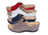 Cheetah    Kategorie  Zdravotní ortopedická obuv    c9e339a201