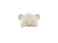 Dětská vlněná čepice
