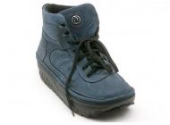 VÝPRODEJ - dámská kotníčková obuv