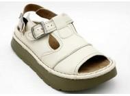 Dámské sandály LESTA