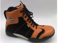 Dámská obuv výprodej