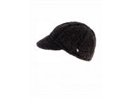 Vlněná čepice